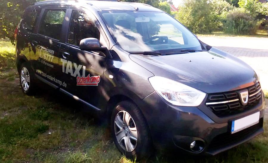 Dacia-Lodgy-7-Sitzer-Taxi-309