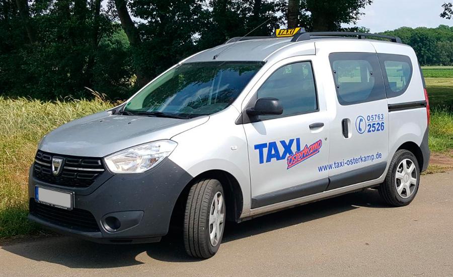 Taxi-73-mit-Rollstuhlrampe-Dacia-Dokker