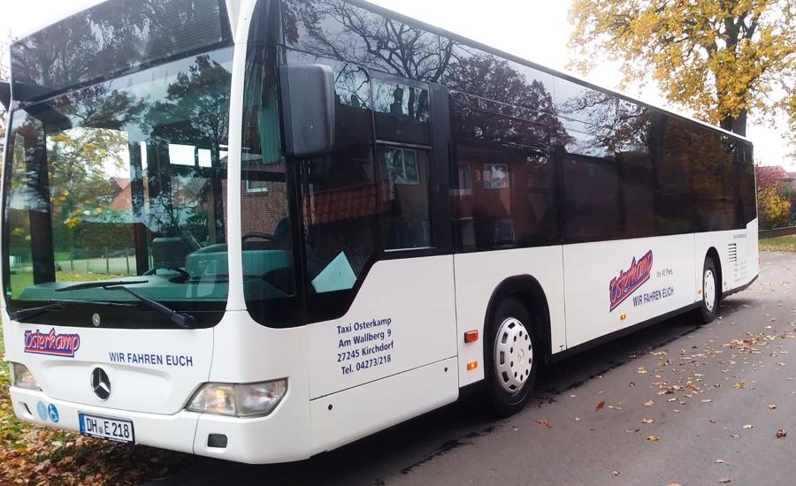 osterkamp-linienbus
