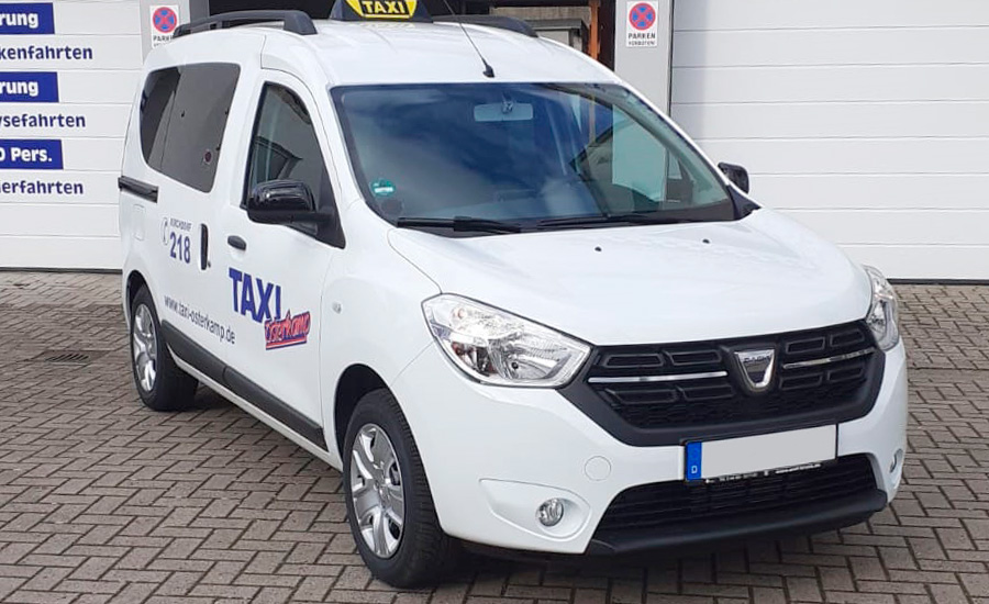 taxi-osterkamp-1104